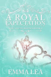 A Royal Expectation PDF Download