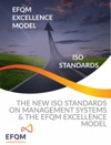 The New ISO Standards On Management Systems  The EFQM Excellence Model