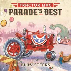 TRACTOR MAC PARADES BEST