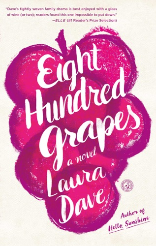 Eight Hundred Grapes E-Book Download