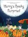 Harrys Spooky Surprise