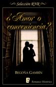 ¿Amor o conveniencia?