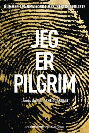 Jeg er pilgrim PDF Download