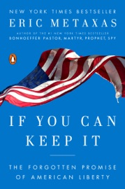 If You Can Keep It PDF Download