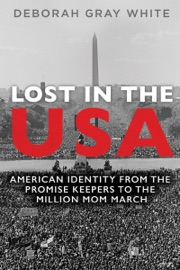 Lost in the USA PDF Download
