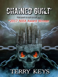 DOWNLOAD OF CHAINED GUILT PDF EBOOK