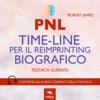 PNL Time-Line Per Il Reimprinting Biografico