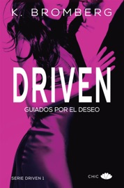 Driven PDF Download
