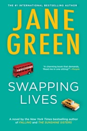 Swapping Lives PDF Download