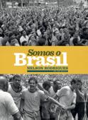 Somos o Brasil Book Cover