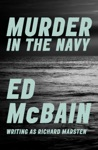 Murder In The Navy