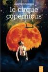 Le Cirque Copernicus
