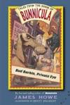 Bud Barkin Private Eye