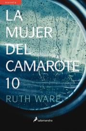 La mujer del camarote 10 PDF Download