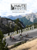 OC Sport - Haute Route - Training Guide 2017 artwork