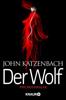 John Katzenbach - XXL-Leseprobe - Der Wolf ilustraciГіn