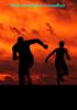 Lukas Bürk - Motivation-Sport-Gesundheit Grafik