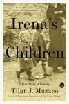 Irenas Children