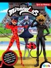 LadyBug Livro De Histria Ed01