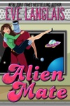 Alien Mate
