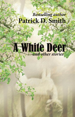 A White Deer And Other Stories