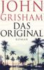 John Grisham - Das Original Grafik
