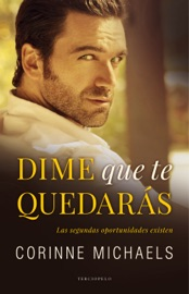 Dime que te quedarás PDF Download