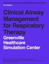 CAM For Respiratory Therapists