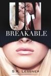 UN-Breakable
