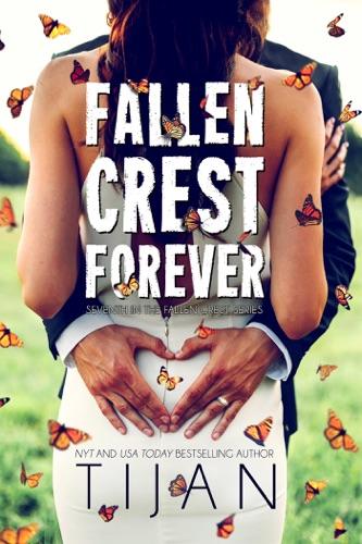 Tijan - Fallen Crest Forever