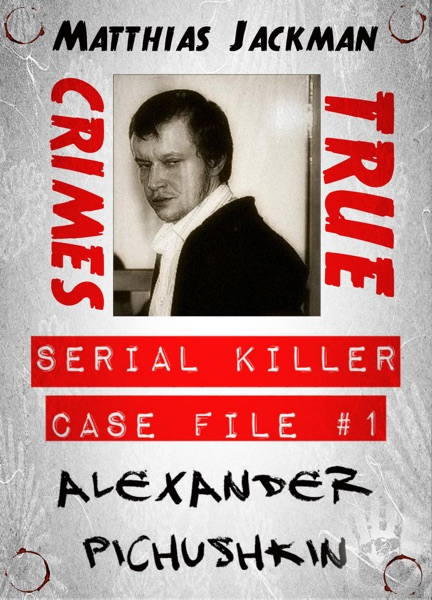journalism and serial killers essay
