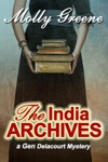 The India Archives