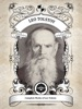 The Complete Works of Leo Tolstoy (Illustrated/Inline Footnotes)