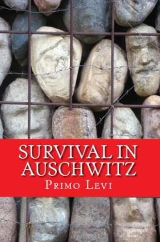 survival in auschwitz essay questions Free survival in auschwitz papers, essays, and research papers survival of the sickest questions - koap biology summer assignment: survival of the sickest.
