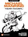 Michael Manring - Youre Excused