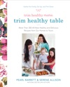 Trim Healthy Mamas Trim Healthy Table