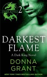 Darkest Flame Part 2