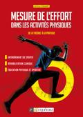 Mesure de l'effort dans les activités physiques