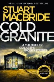 Cold Granite PDF Download