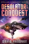Desolator Conquest