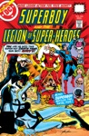 Superboy And The Legion Of Super-Heroes 1977- 246