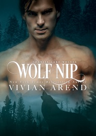 Wolf Nip: Northern Lights Edition PDF Download