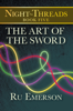 Ru Emerson - The Art of the Sword  artwork
