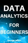 Data Analytics Fast Overview