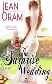 The Surprise Wedding book