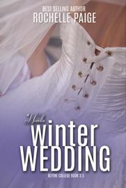 Winter Wedding PDF Download