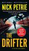 Nick Petrie - The Drifter  artwork