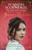 Sarah MacLean - The Day of the Duchess artwork