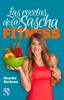 Las recetas de @ saschafitness - Sascha Barboza