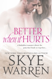 Better When It Hurts: A Stripped Standalone PDF Download
